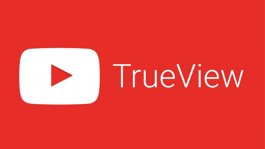 youtube-trueview