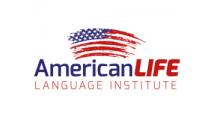 americanlife referanslarımız sapiens ajans